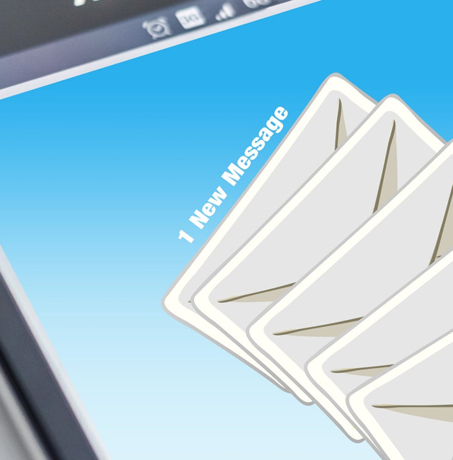 email marketing service in delhi/ pitampura